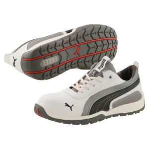 Puma Safety S3 Taille: 42 642650 1 paire