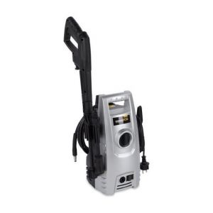 Powerplus POWXG90400 Nettoyeur haute pression