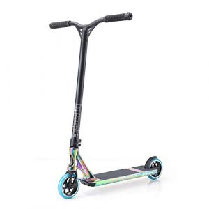 Blunt scooters Trottinette Freestyle Prodigy s8 Oil Slick