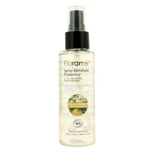 Florame Spray démêlant 110 ml
