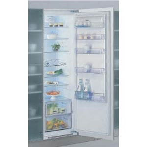 Whirlpool ARZ009/A+/6 - Réfrigérateur intégrable 1 porte