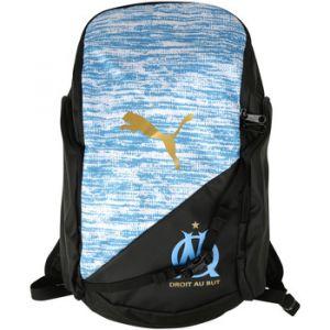 Puma Sac à dos OM Liga Backpack bleu - Taille Unique