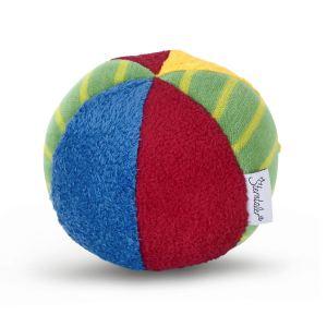 Sterntaler Balle en tissu