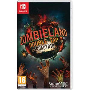 Zombieland: Double Tap [Switch]