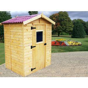 Abri de jardin 24 m2 - Comparer 171 offres