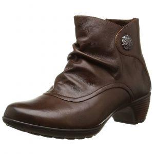 Romika Boots 45202 Marron - Taille 36,40,41,42