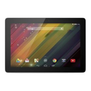 """HP Slate 10 Plus 3700nf (G8Y96AA) - Tablette  tactile 10"""" 16 Go sous Android 4.4.2 (KitKat)"""