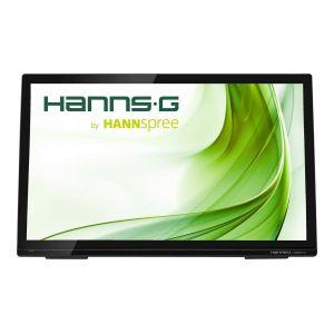 """Hanns.G HT273HPB - Ecran LED 27"""" tactile"""