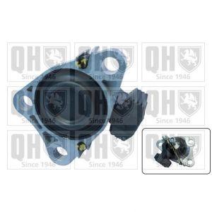 Quinton Hazell Support moteur EM4315 - Support moteur EM4315