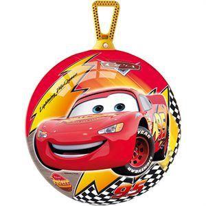 Mondo Ballon sauteur Cars 45 cm
