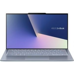 Asus Ordinateur portable Zenbook UX392FN-AB006T