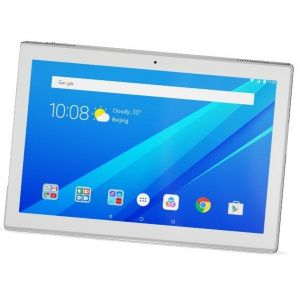 Lenovo Tab4 10 TB-X304F 16GB WiFI Android 7.1 white