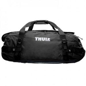 Thule Sacs à dos de voyage Chasm Xl 130l - Black - Taille One Size