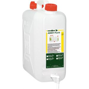 Brunner Jerry Plus Water Canister 20l, none Bidons & Réservoirs