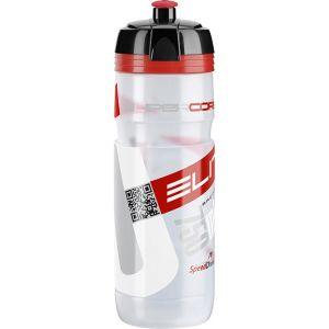 Elite Bouteille biodégradable Corsa 750 ml
