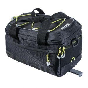 Basil Miles MIK Trunk Bag