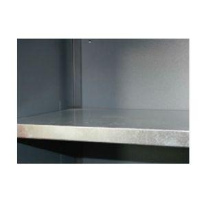 Kupper Etagère pour armoire haute - 45x38cm - 910