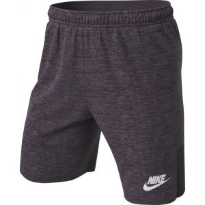 Nike NSW SHORT ADVANCE - NOIR - garçon - SHORT