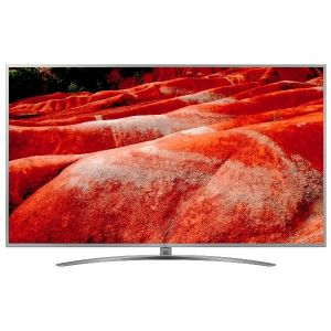 LG 82UM7600 - TV LED