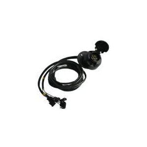 Image de Bosal 004698 - Kit électrique pour dispositif d'attelage
