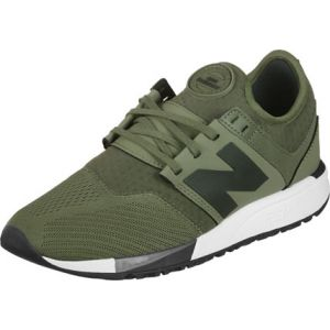 New Balance Mrl247 chaussures olive 43 EU