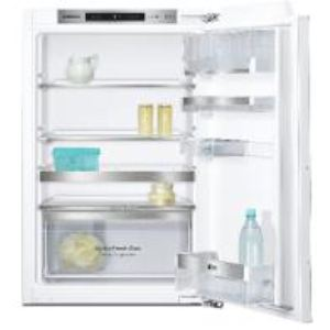 Siemens KI21RAD30 - Réfrigérateur intégrable 1 porte