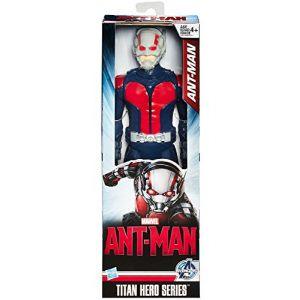 Hasbro Avengers Ant-man 30 cm