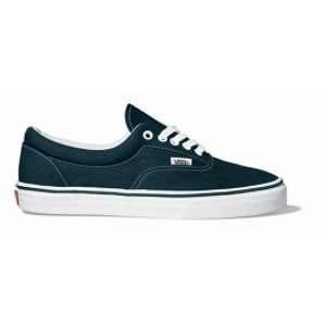 Vans Chaussures urban Era