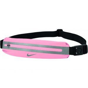 Nike Sac banane slim Rose - Taille ONE SIZE - Unisex