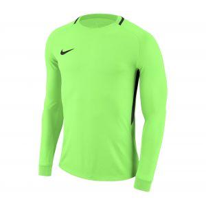 Nike Maillot Park III Gardien