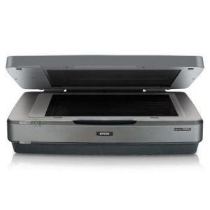 Epson Expression 11000XL - Scanner à plat