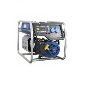 Hyundai Groupe électrogène essence 2800W HHY3000FK E