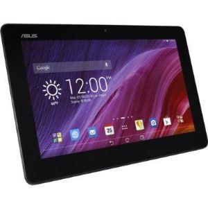 "Asus TX201LAF-CQ004DW - Tablette tactile 11"" 16 Go sous Android"