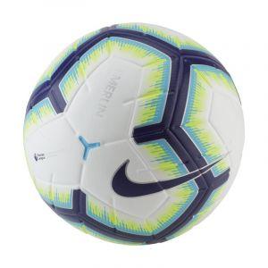 Nike Ballon de football Premier League Merlin - Blanc - Couleur - Taille  5