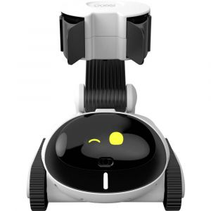 Robot jouet Gomer 1899868 Modèle (kit/module): produit fini 1 pc(s)