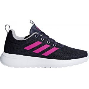 Adidas Chaussures kid lite racer 33