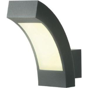 Esotec Applique murale Led  (22 cm)