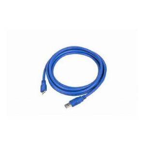 Gembird CCP-MUSB3-AMBM-10 - Câble USB 3.0 A vers Micro B 3 m