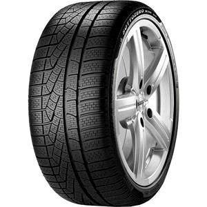 Pirelli Pneu auto hiver : 295/30 R20 101W Winter 270 Sottozero série 2