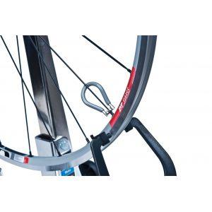 Image de Park Tool Clé à rayons SW - SW-5 Gris Outils de roue