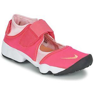 Nike Chaussure Rift pour Jeune enfant/Enfant plus âgé - Rose - Couleur Rose - Taille 38.5