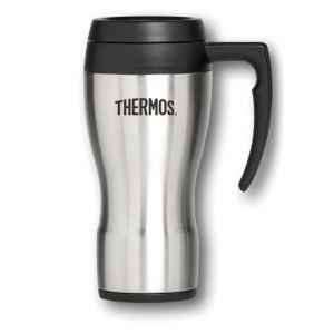 Et Comparer Mug Les Thermos Prix Tasse Acheter XNn08wPkO