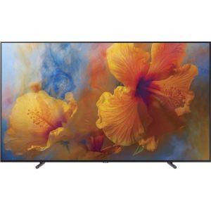 Samsung QE88Q9F - Téléviseur LED 223 cm 4K UHD