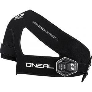 O'neal Épaulière (orthèse d'épaule) noir - XL