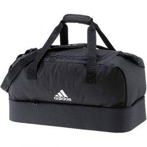 Adidas Tiro 19 Duffelbag S black/white