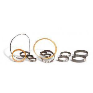 Courroie d'entraînement AEG HBE 800, HE 800, PR 3-82, PR 2,5-102 pour lave linge