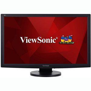 """ViewSonic VG2433MH - Ecran LED 24"""""""