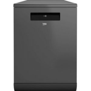 Beko Lave vaisselle 60 cm AutoDose DEN48430XRDOS