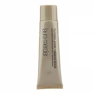 Laura Mercier Foundation Primer - Base De Maquillage - Radiance Bronze - 50 ml