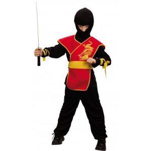 Fancy Déguisement de Ninja (11-14 ans)